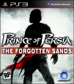 Prince-of-persia-forgotten-sands-PS3